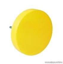 HOME NL 810 Irányfény, sárga korong - megszűnt termék: 2017. szeptember