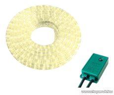 HOME RP 101/8 Kültéri programozható világító cső, 10 m, átlátszó - megszűnt termék: 2014. november