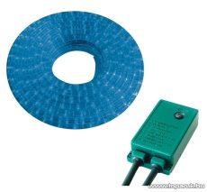 HOME RP 104/8 Kültéri programozható világító cső, 10 m, kék - megszűnt termék: 2015. október