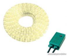 HOME RP 061/8 Kültéri programozható világító cső, 6 m, átlátszó - készlethiány
