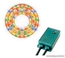 HOME RP 066/8 Kültéri programozható világító cső, 6 m, színes - készlethiány