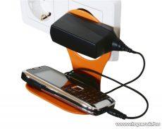 HOME SA 028 Mobiltelefon tartó, 1 db - megszűnt termék: 2015. november