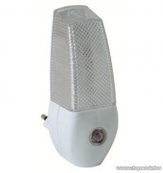 HOME SLL 500 Fényérzékelős irányfény, 5 LED