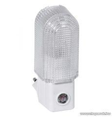 HOME SNL 310 Fényérzékelős irányfény