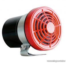 HOME SZ 10 Mechanikus hangjelző, tolatásjelző, 12 V - megszűnt termék: 2015. március