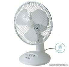 HOME TF 23 Asztali ventilátor, 23 cm - készlethiány