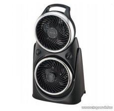Honeywell HT 8800 Turbó ventilátor, asztali, padló - készlethiány