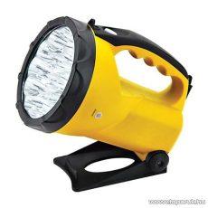 Horoz HL338L LED-es, újratölthető kézilámpa