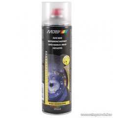 Motip MO 090563D Féktisztító spray, 500 ml
