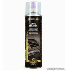 Motip MO 90508 Klímatisztító spray, 500 ml
