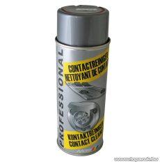 Motip MO 90505 Kontakt tisztító spray, 500 ml