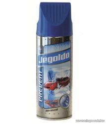 PREVENT TE01431 kaparófejes jégoldó aeroszol, 400 ml - készlethiány