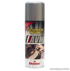 Rhütten SA-AF 0248 Hidegindító spray, 200 ml