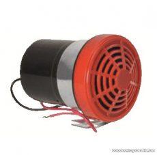 SAL 93190 Univerzális tolatásjelző, 24 V