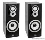 SAL 20 ACTIVE Aktív hangdoboz pár, 200mm (2 db hangszóró)