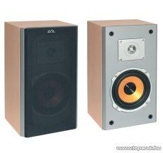 SAL 2610S Háttérsugárzó, 85 / 60 W, 1 db
