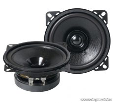 SAL BK 100 Dupla kónuszú hangszóró pár, 100 mm, 4 Ohm, 90W-os