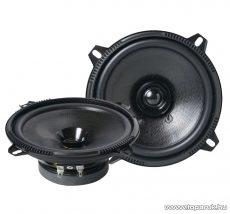 SAL BK 130 Dupla kónuszú hangszóró pár, 130 mm, 4 Ohm, 100W-os