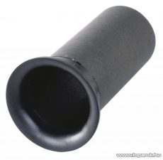 SAL KAH 505 Reflexcső szett