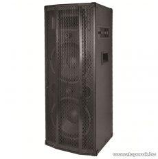 SAL PAX 225A Aktív zenekari hangdoboz, 220 W (1 db hangdoboz)