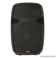 SAL PAX 40PRO Passzív zenekari hangdoboz, 400 mm