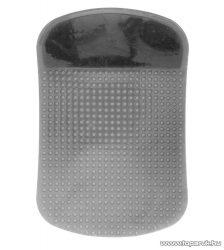 SAL SA 025 Csúszásgátló, 15 x 10 cm