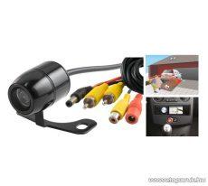 SAL SA 054 Színes tolatókamera a voXbox VB X001 Autórádióhoz