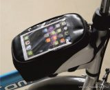 SAL SA 059 Vízálló univerzális mobiltartó táska kerékpárra