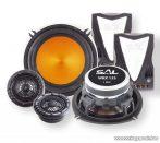 SAL WRX 13S komponens szett, 2 utas, 4 Ohm, 130 mm, 180W-os