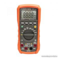 SMA 68 Digitális multiméter