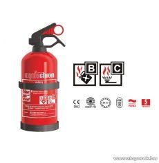 Ogniochron MK 02296 BC Porral oltó tűzoltó készülék, 1 kg