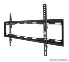 One For All WM 2610 Fali tartó LCD és plazma tv-hez, hangfalakhoz, fix, fekete - készlethiány