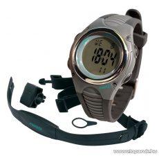 medifit MD-545 Pulzusmérő óra, mellkasi jeladóval - készlethiány