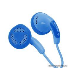 Maxell Fülhallgató, 20 - 23 000 Hz, kék (52017)