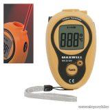Maxwell MX-25 930 Digitális infrared hőmérő (25930)