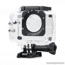 SJCAM 30 méterig vízálló tok SJ4000 típusú sportkamerához