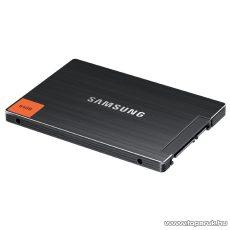 """Samsung 830 SATA3 SSD 64GB 2,5"""" MZ-7PC064B/WW - Kifutott termék: 2013.03.27."""