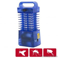 ISOTRONIC Elemes rovarcsapda (55632) - készlethiány