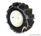 AL-KO 112183 Hólánc AL-KO BM 870 III / BM 875 / 5001-R II típusú kombigéphez (homlokgerendás fűnyírókhoz)