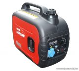 AL-KO 2000i Benzines áramfejlesztő (generátor, inverter), 1800 W