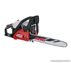 AL-KO BKS 3835 Benzinmotoros (benzines) láncfűrész, 1,6 LE