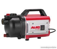 AL-KO JET 3500 Classic kerti szivattyú, 850W (tiszta vízre)