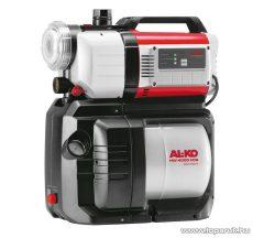 AL-KO HW 4000 FCS Comfort Házi vízellátó, házi vízmű, keri szivattyú, 1000 W (tiszta vízre)