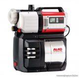 AL-KO HW 5000 FMS Premium Házi vízellátó, házi vízmű, keri szivattyú, 1300 W (tiszta vízre)