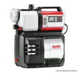 AL-KO HW 6000 FMS Premium Házi vízellátó, házi vízmű, keri szivattyú, 1400 W (tiszta vízre)