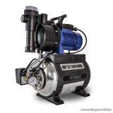 Elpumps VBP 25/1300 INOX FILTERES Házi vízellátó, házi vízmű, kerti szivattyú, 1300 W (tiszta vízre)