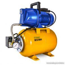 Elpumps VB 25/1300 B Házi vízellátó, házi vízmű, kerti szivattyú bronzlapáttal, 1300 W (tiszta vízre)