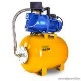 Elpumps VB 50/1500 Házi vízellátó, házi vízmű, kerti szivattyú, 1500 W (tiszta vízre)