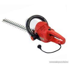 Oleo Mac HC 750 E elektromos sövényvágó, 700W