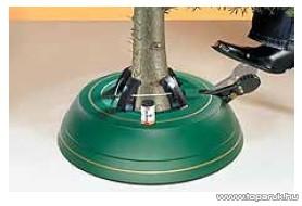 Baum-Fix Aqua Pedálos karácsonyfa talp (KTA 300) - készlethiány